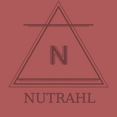 NUTRAHL COLLECTIVE's avatar