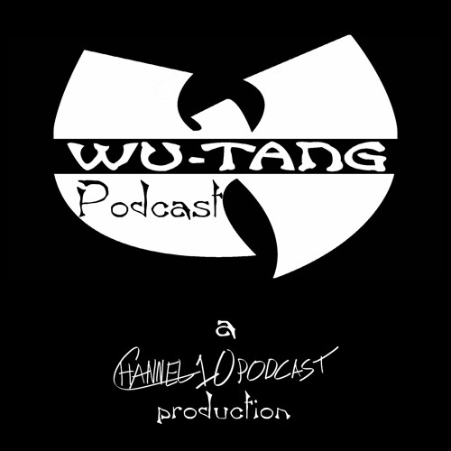 Wu-Tang Podcast's avatar