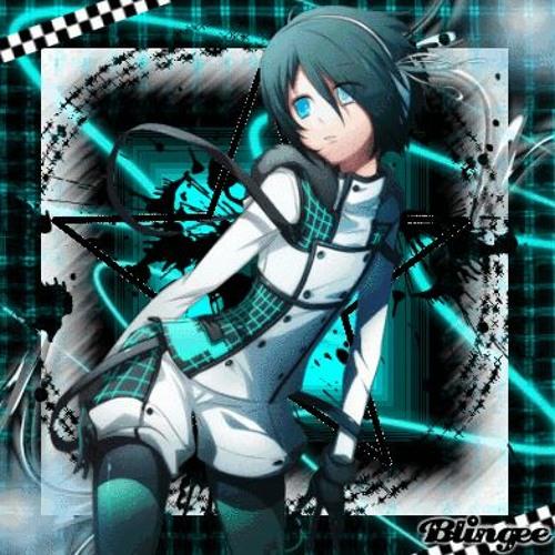 Ran (Enoch)'s avatar