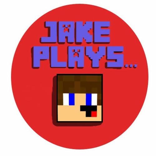 User 604327737's avatar