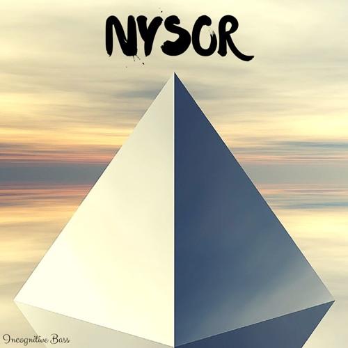 Nysor (Official)'s avatar