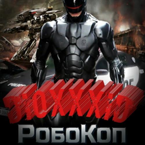 DioxXxid's avatar