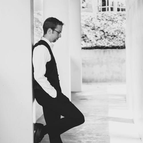 Garrett Michael George's avatar