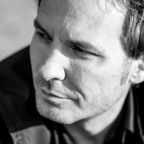Sven Helbig's avatar
