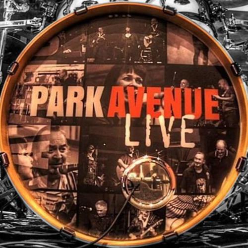 PARK AVENUE's avatar