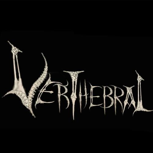 VerthebralDeathMetal's avatar