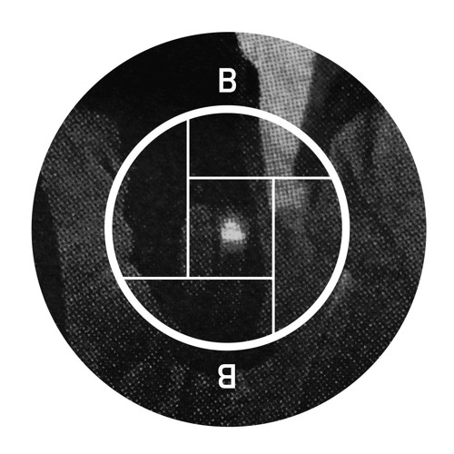 BSIDES&EDITS's avatar