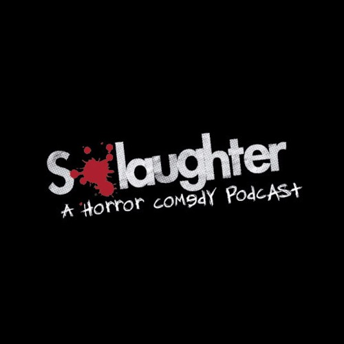 S-Laughter Podcast's avatar