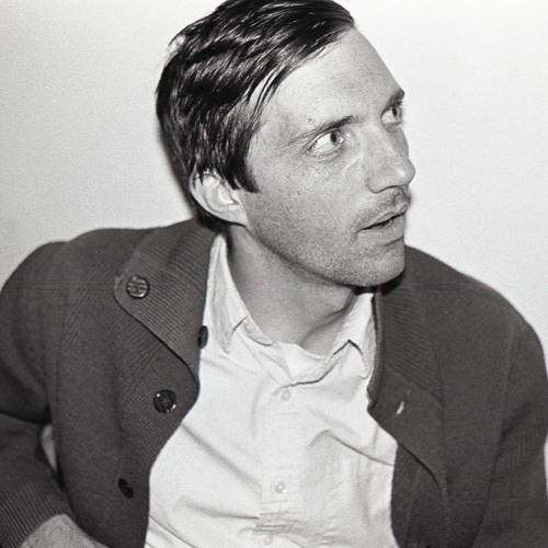 Neal Morgan's avatar
