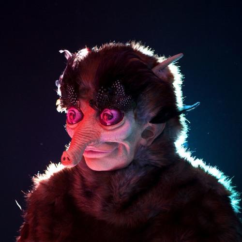 [MOD]IceCapp's avatar