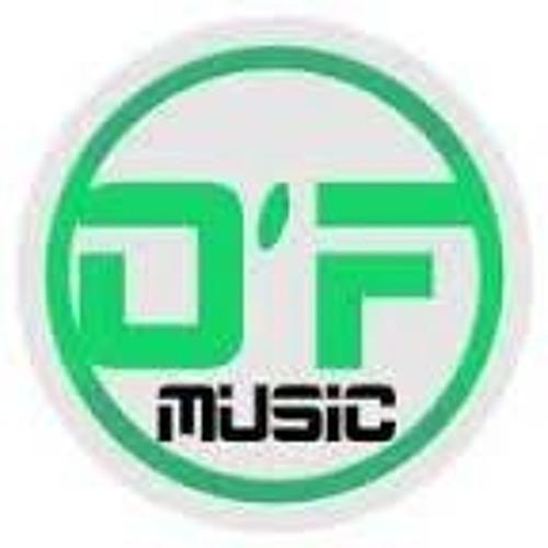 DJ VIRTUAL's avatar
