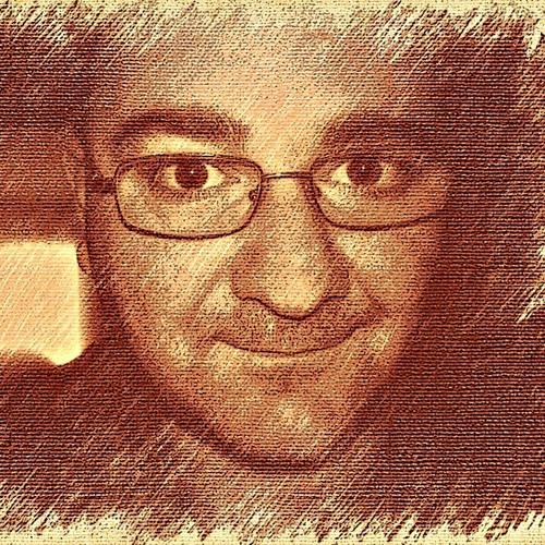 Davor's  Music's avatar