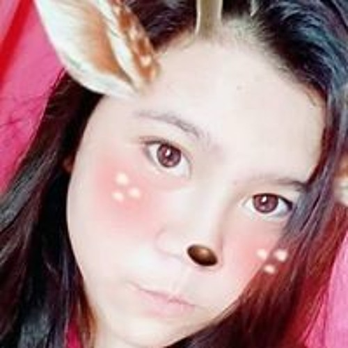 Cindy Aleria Iñigo's avatar