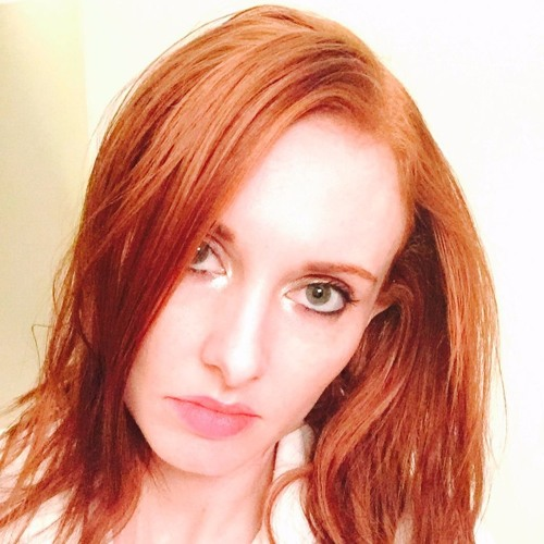 miriamjwilson's avatar