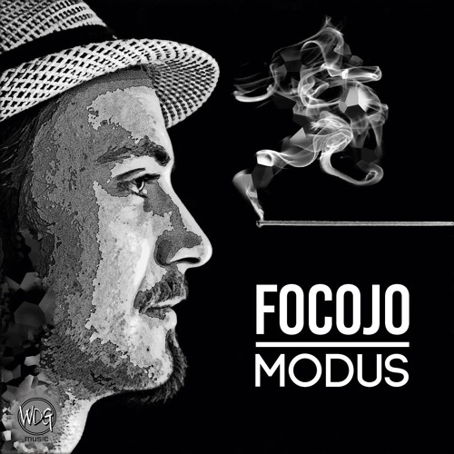 Focojo's avatar