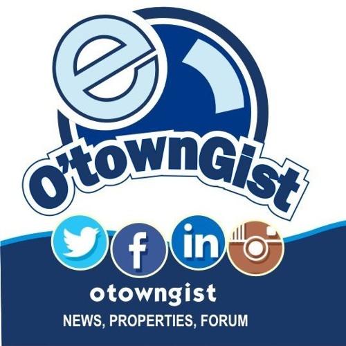 O'town Gist Entertainment's avatar