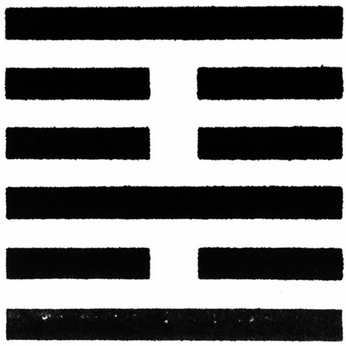 Beat Hollow Records's avatar