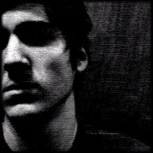 Gabriel García's avatar