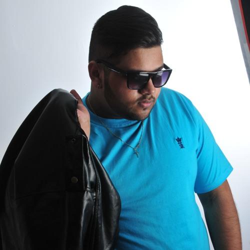Guilherme morais's avatar