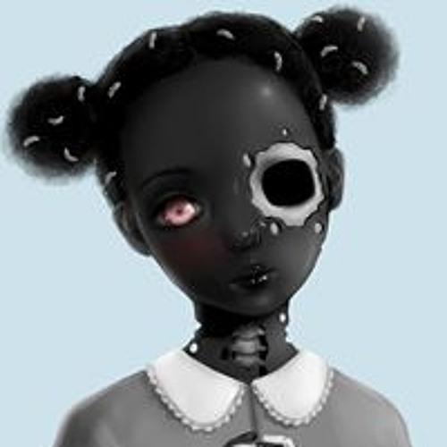 Gina Kelly's avatar