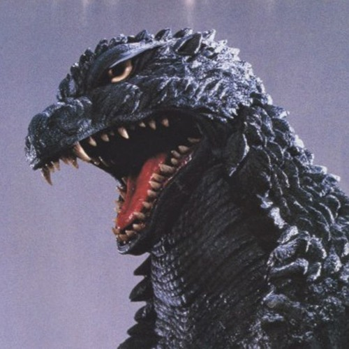 CarsonT578's avatar