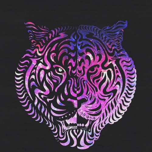Tiger Party's avatar