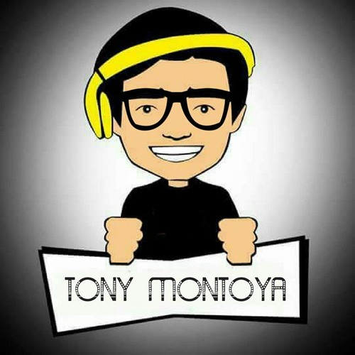 Tony Montoya .v's avatar