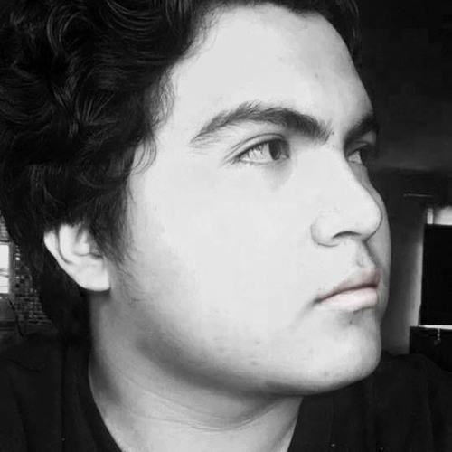 Syrek's avatar