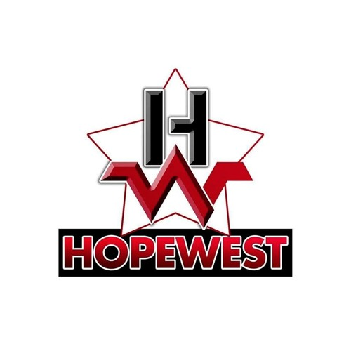 Hopewest's avatar