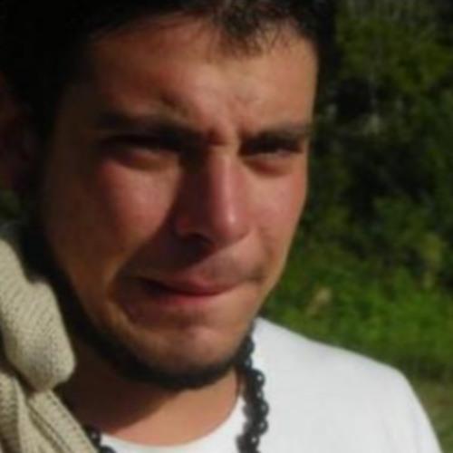Daniel Cordones's avatar