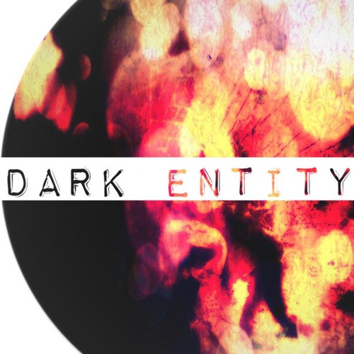 Dark Entity's avatar