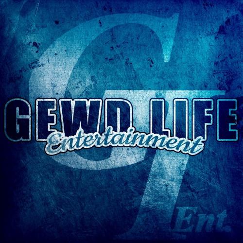 Gewd Life Ent's avatar