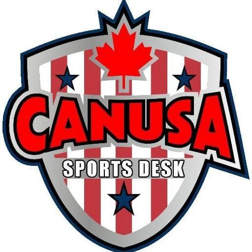 canusaSD's avatar