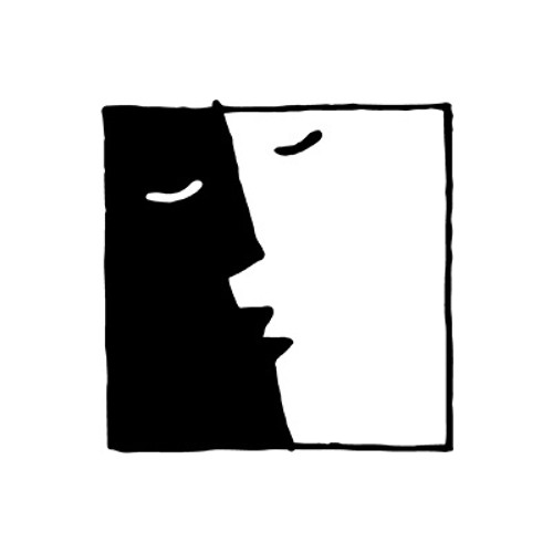 SmoochRecords's avatar