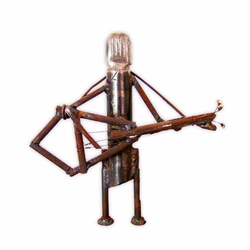 Jeff Tynan's avatar