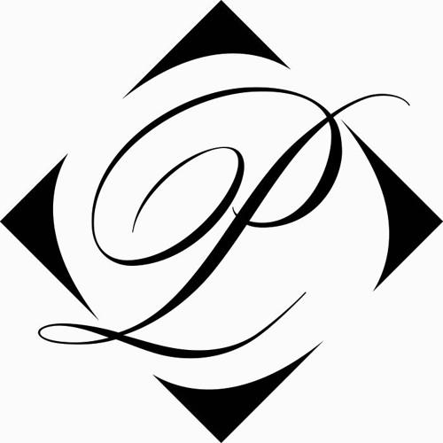 PPK_SOUNDS's avatar