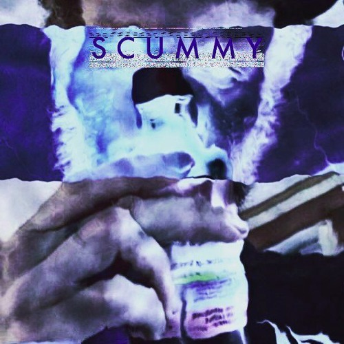 SCUMMY  [クリスバイス]'s avatar