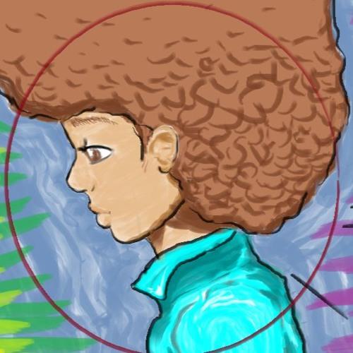 Q-tip's avatar