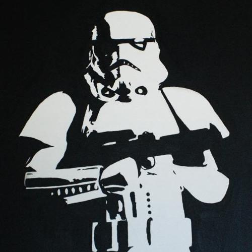 VonSeltei's avatar
