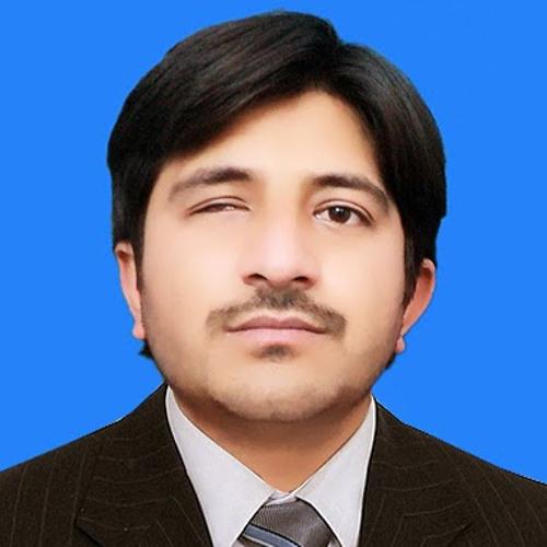 Idrees Khan's avatar