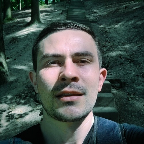 MicroPlug's avatar