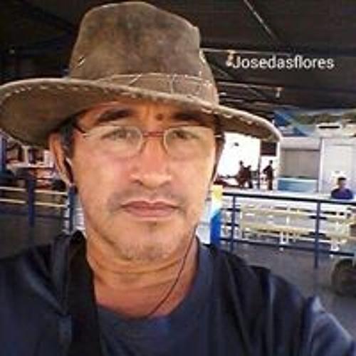 Jose Jesus de Souza's avatar