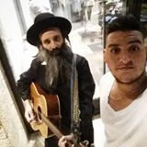 Lidor Bekhor's avatar