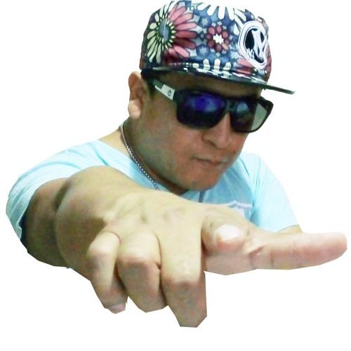 KARIM CRUZ ROCABADO's avatar