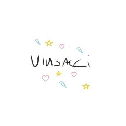 vinsacci's avatar