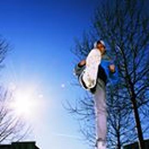 Janis Siegmund's avatar