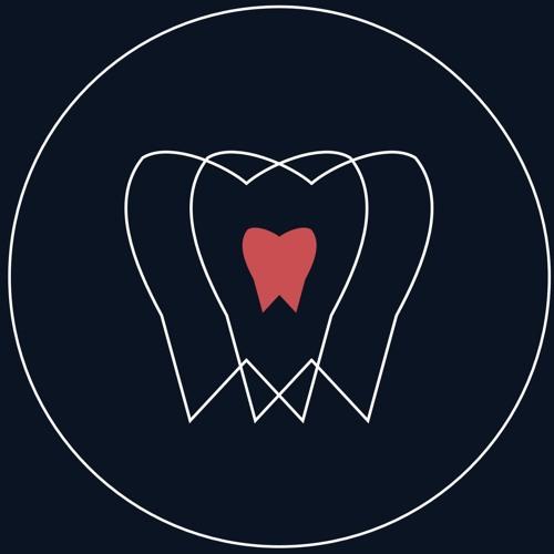 Wisdom Teeth Podcast's avatar