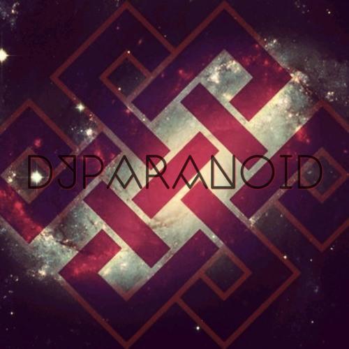 DJParanoid's avatar