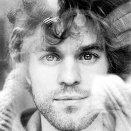 Florian Weinhart's avatar