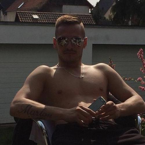 hardtekk-freak1989's avatar